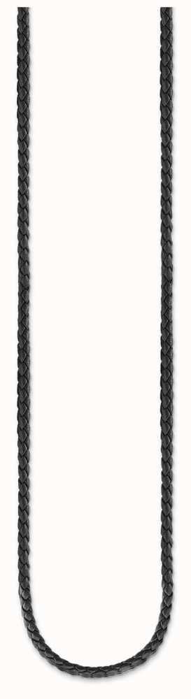 Thomas Sabo Jewellery X0244-134-11-L50