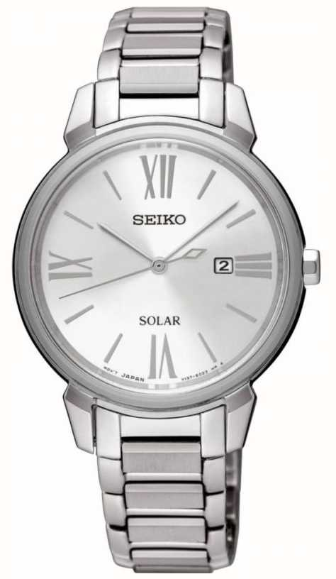 Seiko SUT323P1