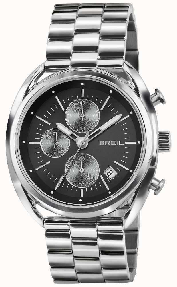 Breil TW1514