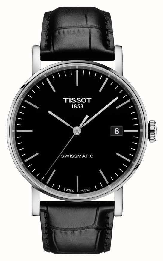 Tissot T1094071605100