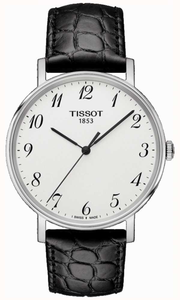 Tissot T1094101603200