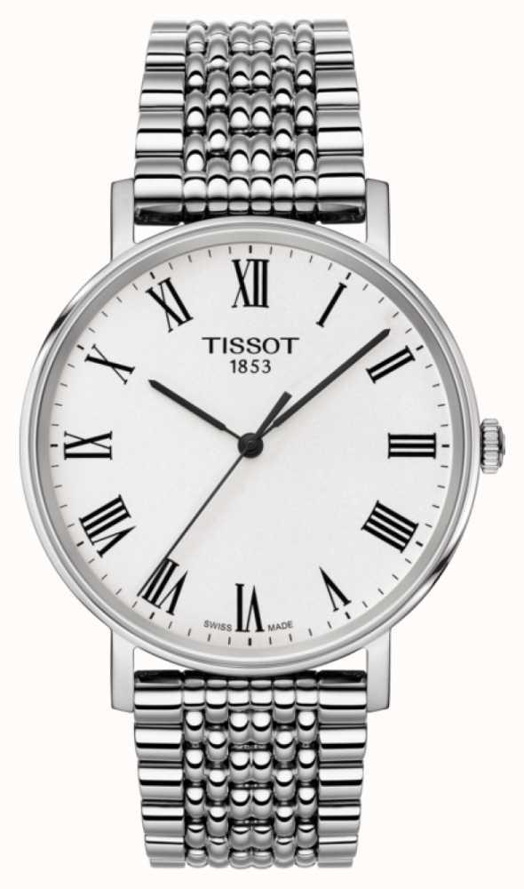 Tissot T1094101103300
