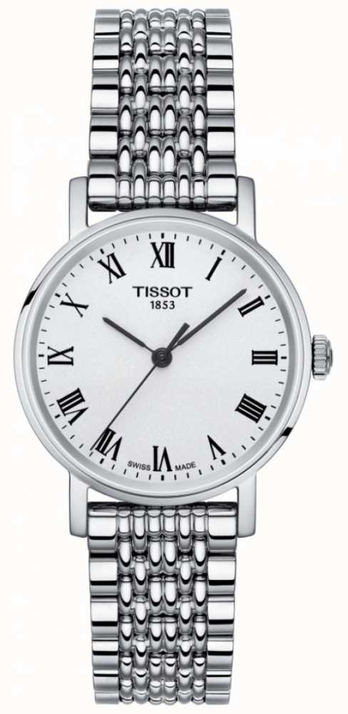 Tissot T1092101103300