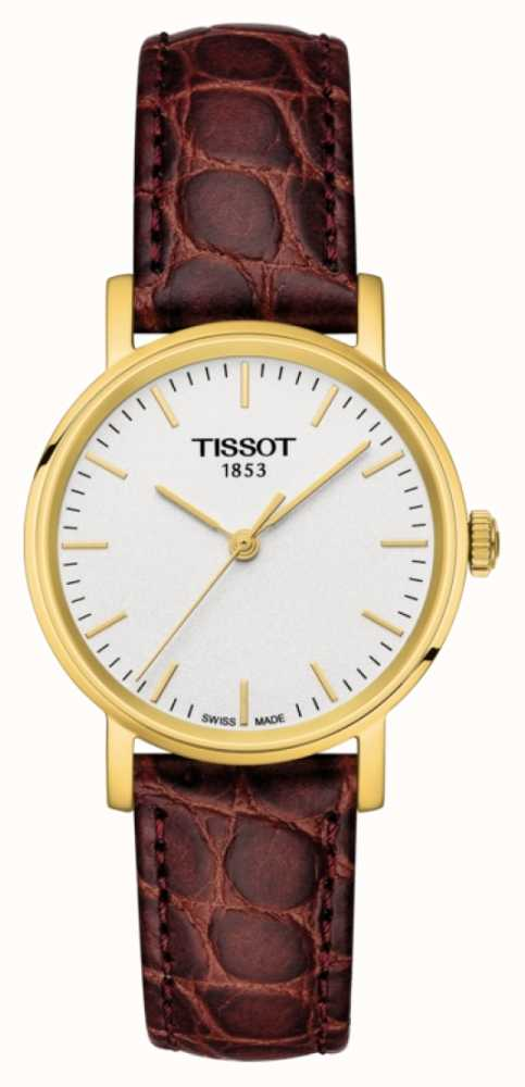 Tissot T1092103603100