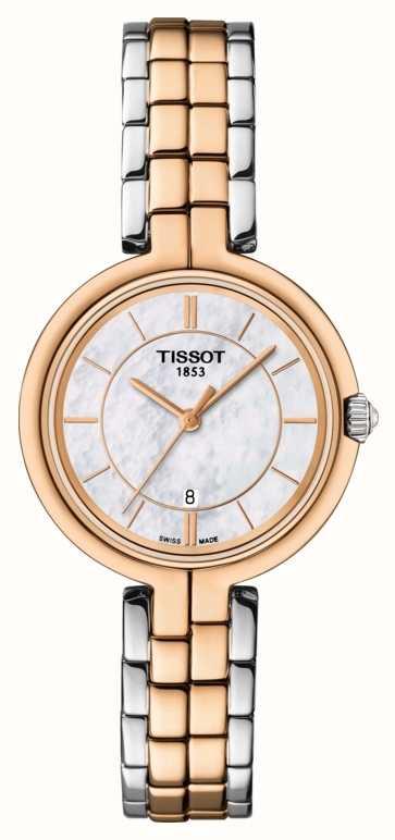 Tissot T0942102211100