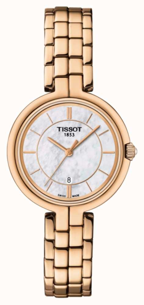 Tissot T0942103311101