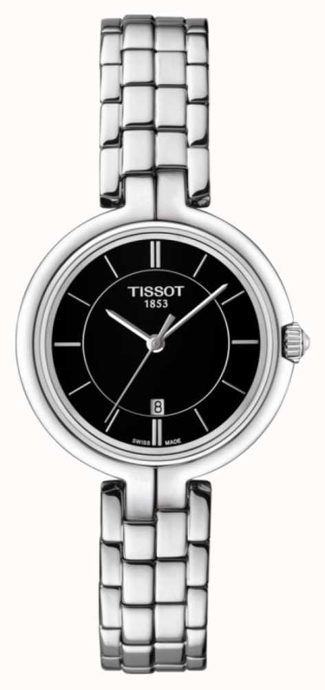 Tissot T0942101105100