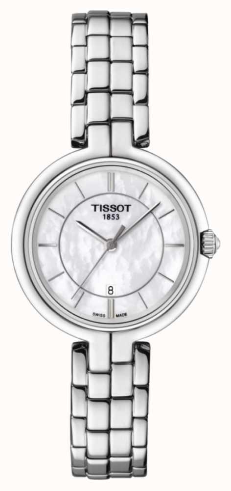 Tissot T0942101111100