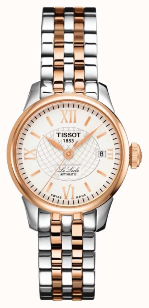 Tissot T41218333