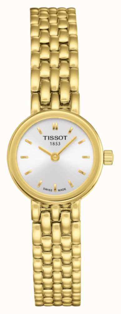 Tissot T0580093303100