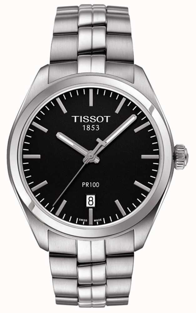 Tissot T1014101105100