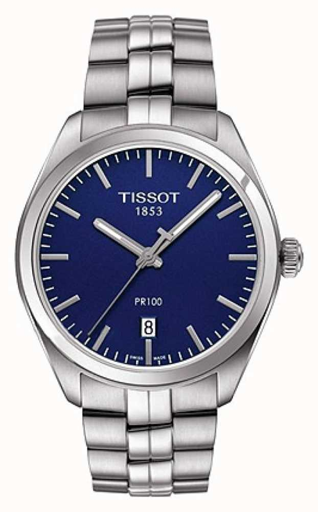 Tissot T1014101104100