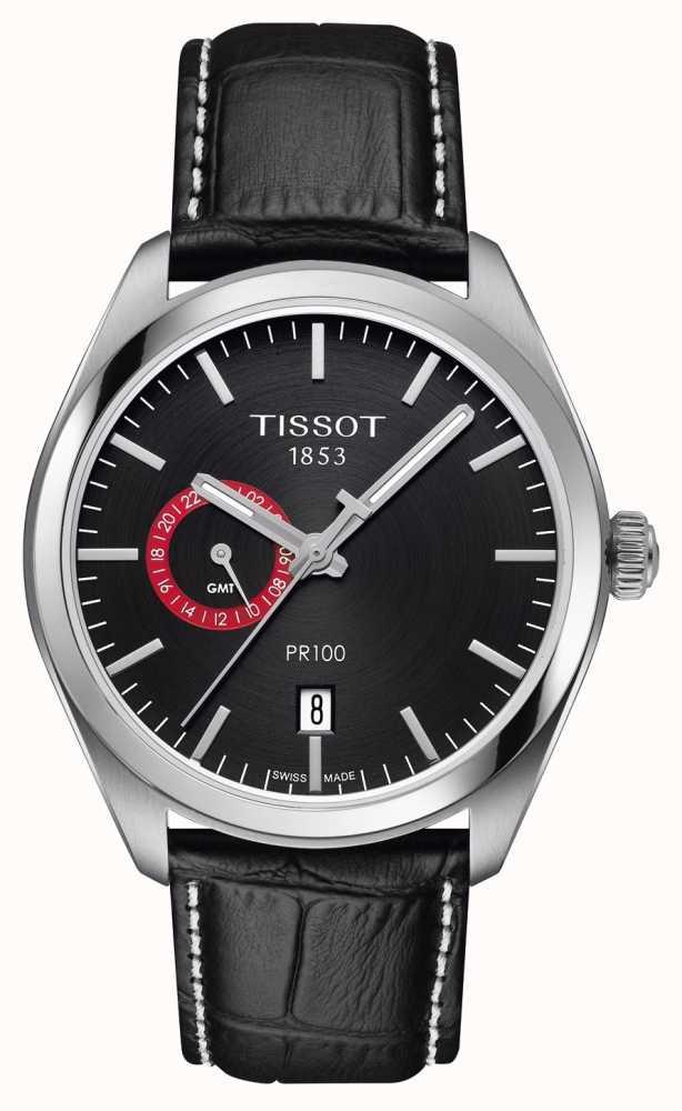 Tissot T1014521605100
