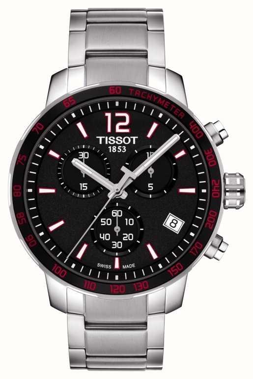 Tissot T0954171105700