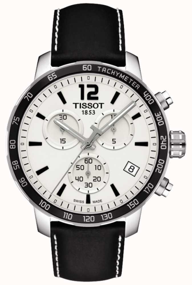 Tissot T0954171603700