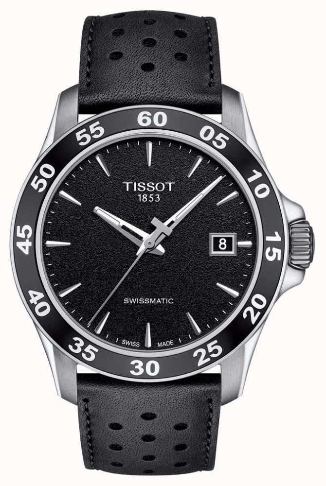 Tissot T1064071605100