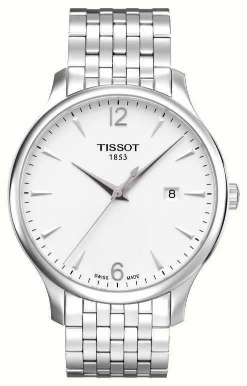 Tissot T0636101103700