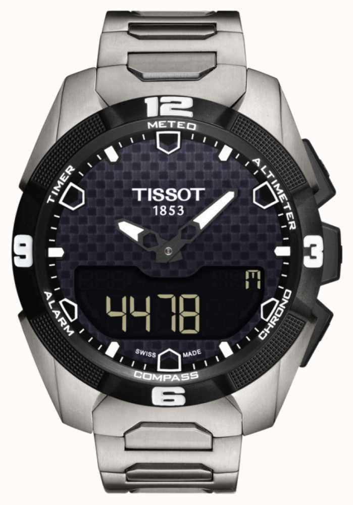 Tissot T0914204405100