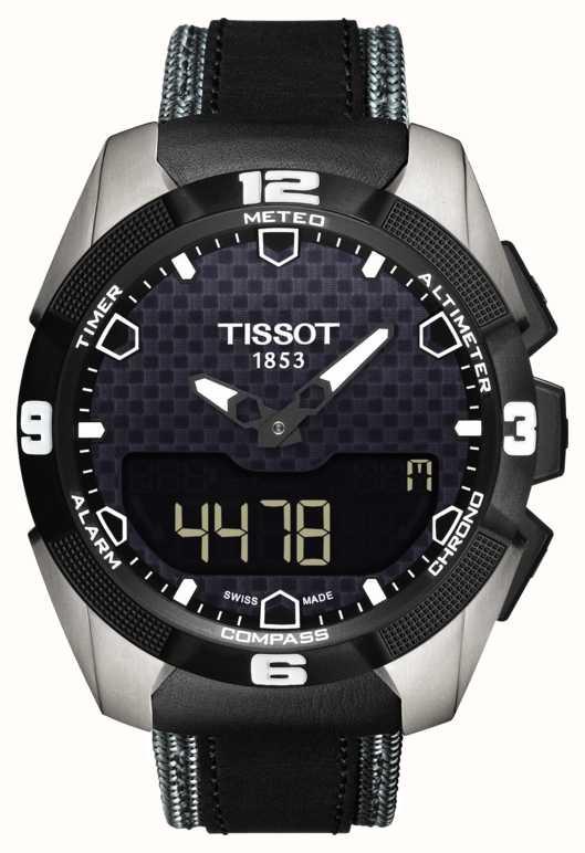 Tissot T0914204605101