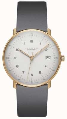 Junghans Max Bill Automatic 027/7806.00