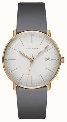 Junghans Max Bill Quartz 041/7857.00