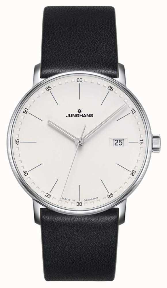 Junghans 041/4884.00