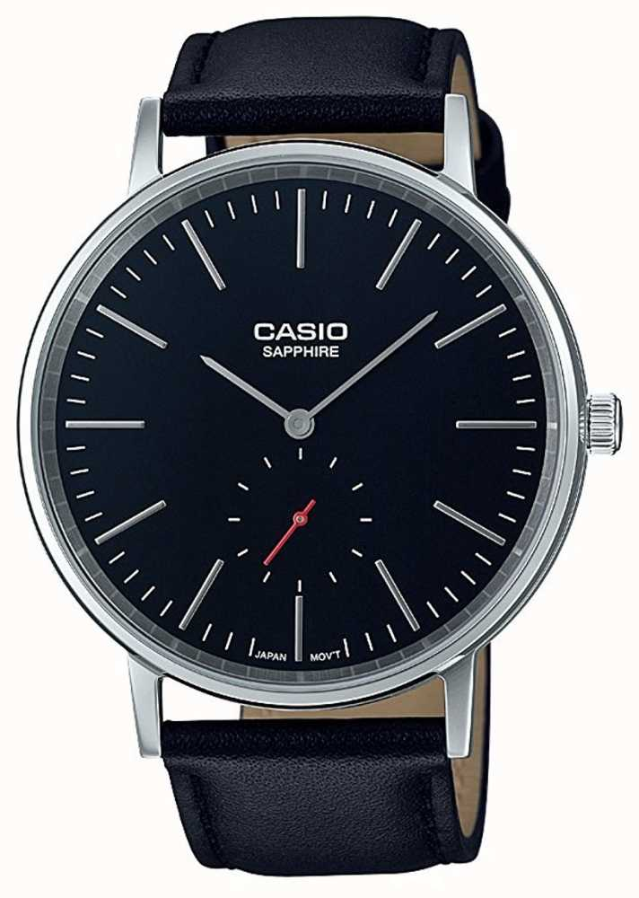 Casio LTP-E148L-1AEF