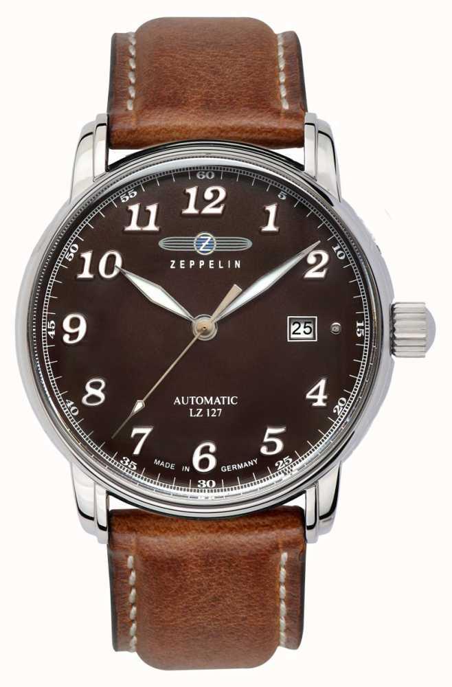 Zeppelin 8656-3