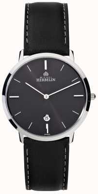 Michel Herbelin Ikone Grande Watch 19515/14