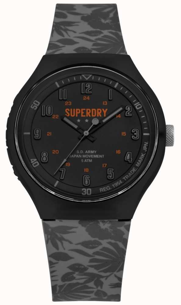 Superdry SYG225E
