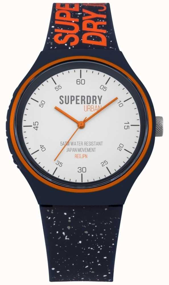 Superdry SYG227U