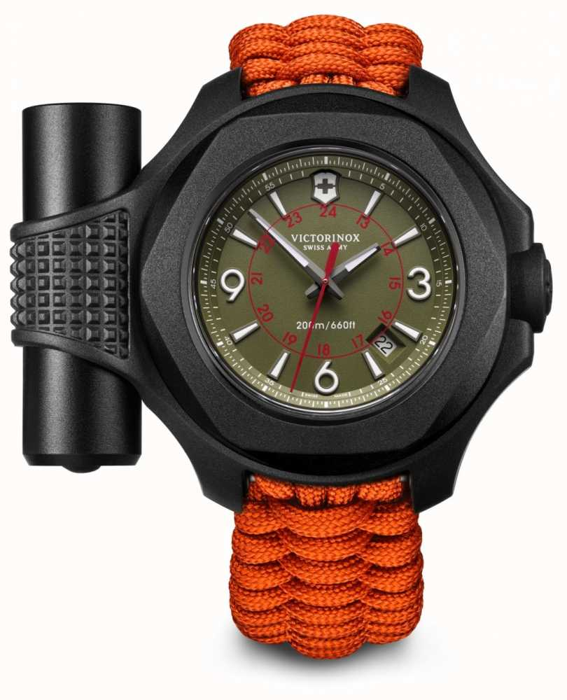 Victorinox Swiss Army 241800.1