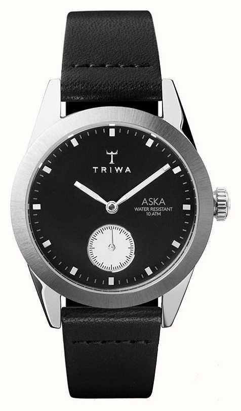 Triwa AKST107-SS010212