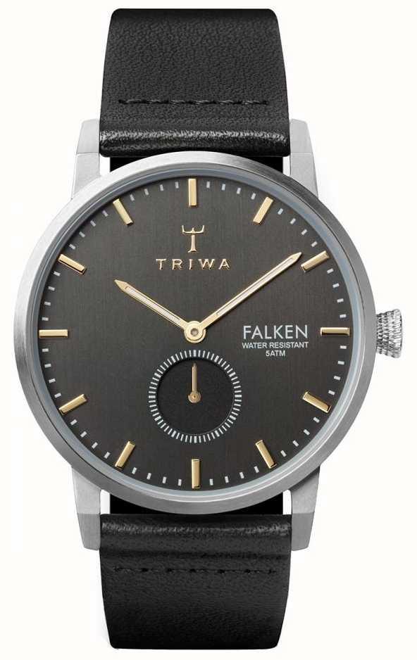 Triwa FAST119-CL010112