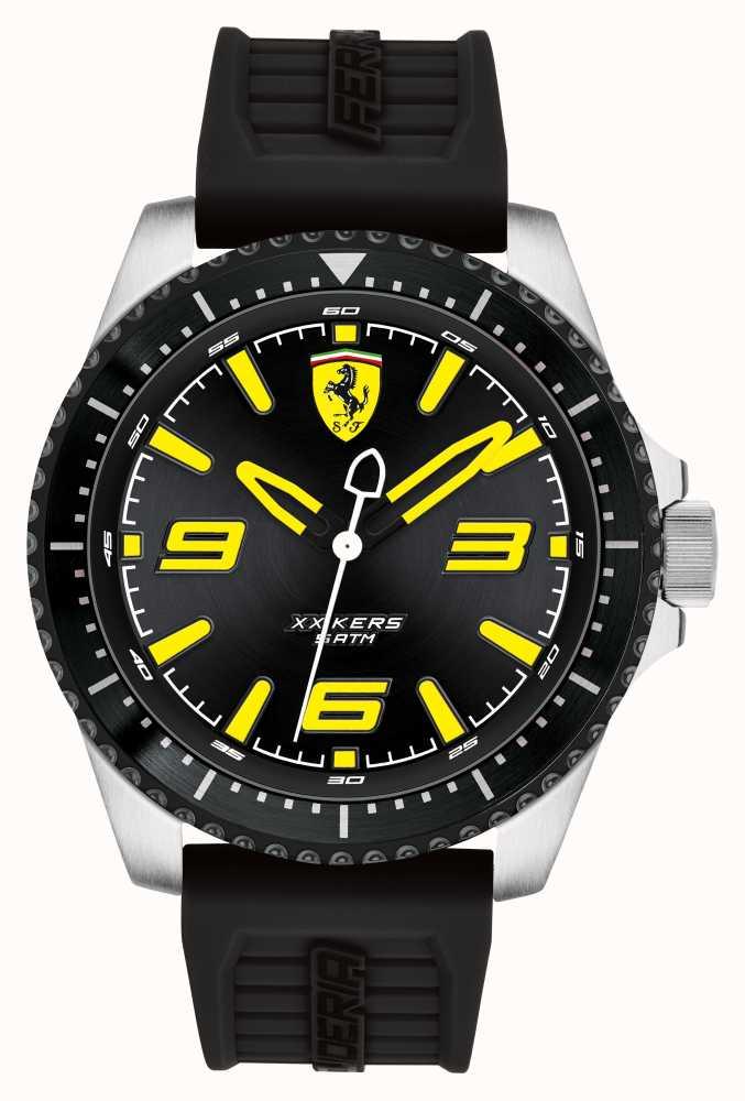 Scuderia Ferrari 0830487