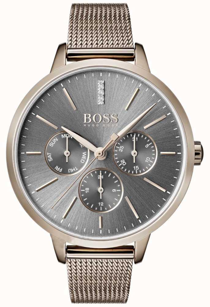Boss 1502424
