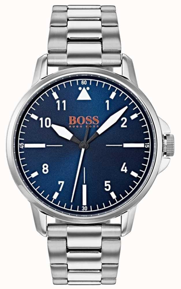 Hugo Boss Orange 1550063