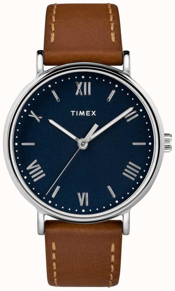 Timex TW2R63900D7PF