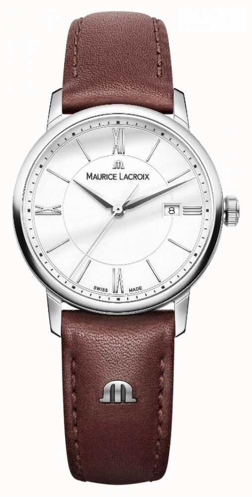 Maurice Lacroix EL1094-SS001-110-1
