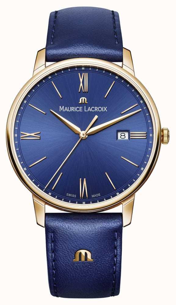 Maurice Lacroix EL1118-PVP01-411-1