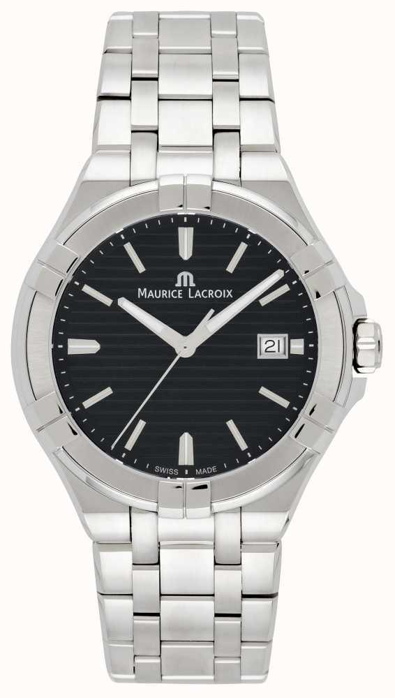 Maurice Lacroix AI1008-SS002-331-1