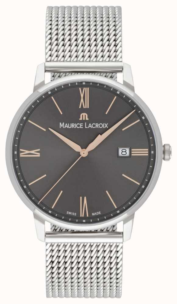 Maurice Lacroix EL1118-SS002-311-1