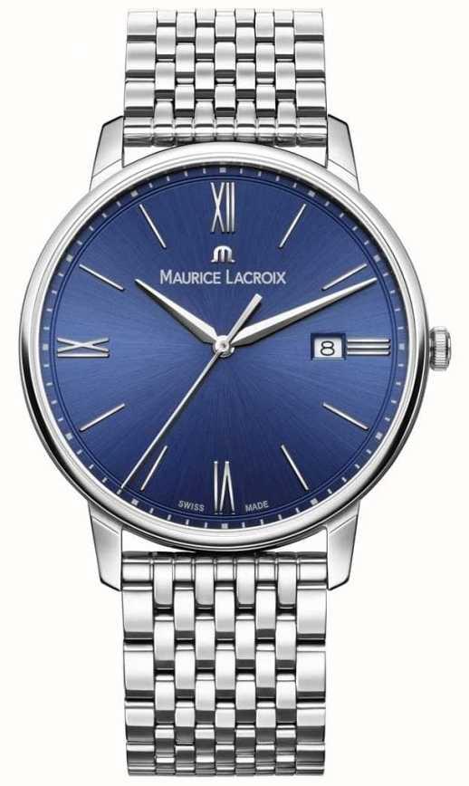 Maurice Lacroix EL1118-SS002-410-2