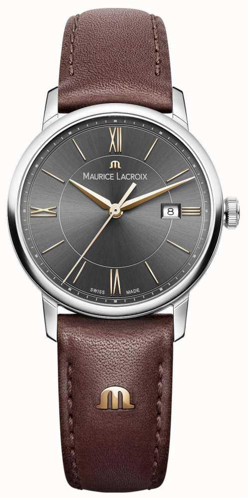 Maurice Lacroix EL1094-SS001-311-1