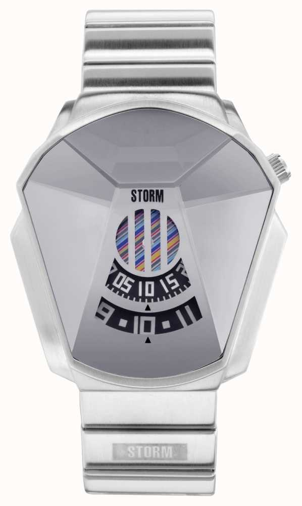 STORM 47001/MR