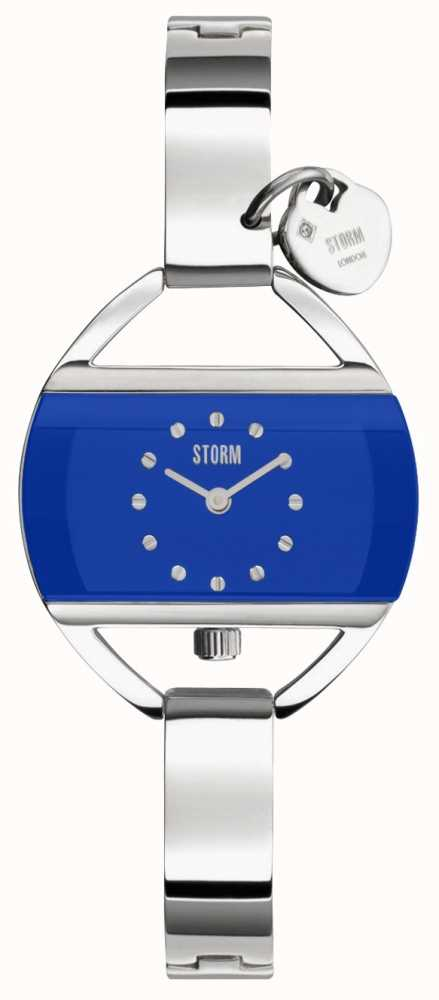 STORM 47013/B