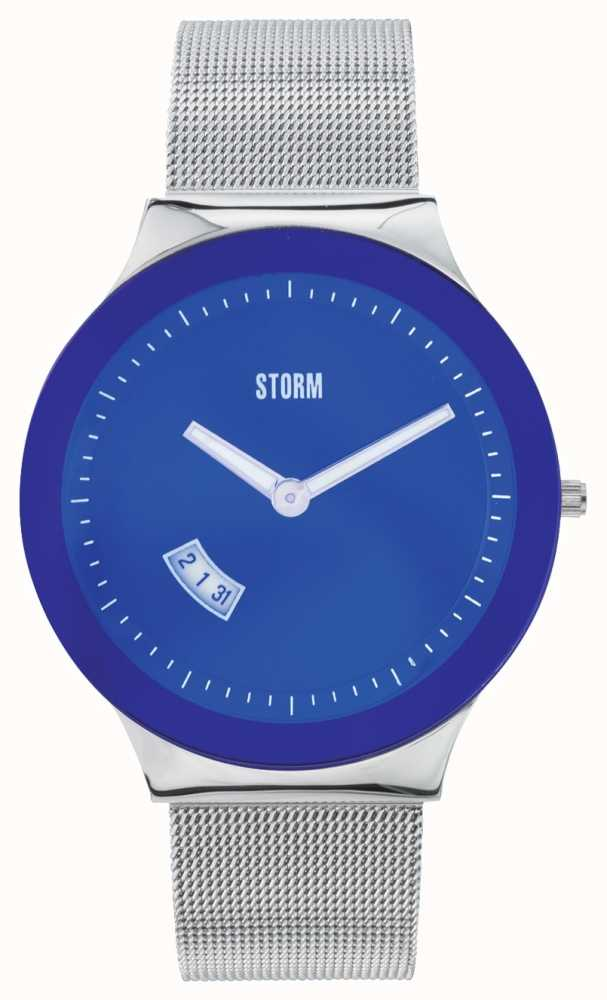 STORM 47075/B