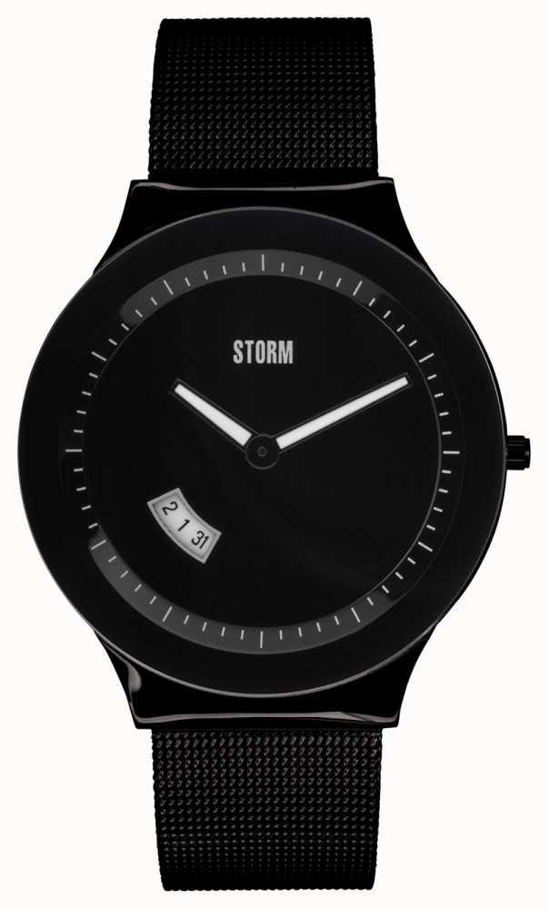STORM 47075/SL