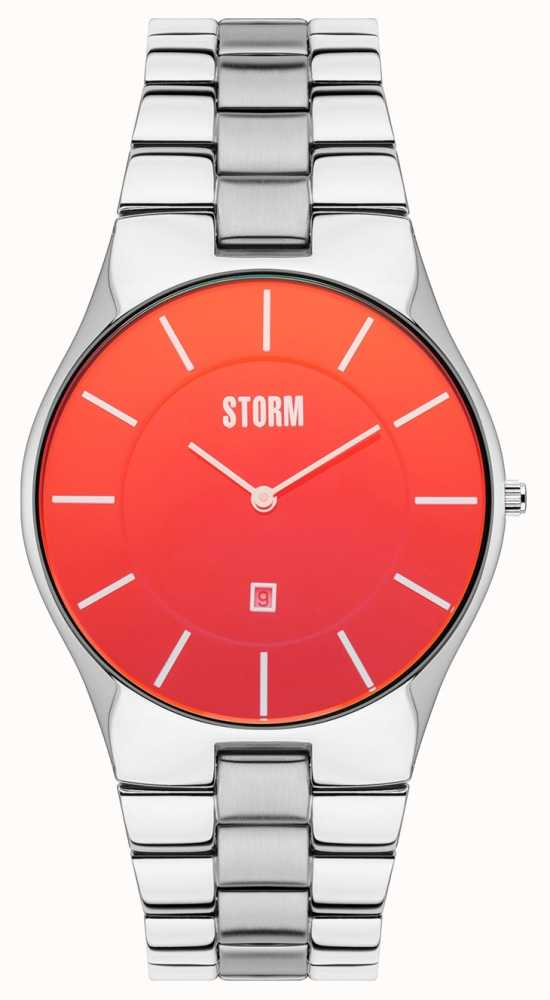 STORM 47159/R