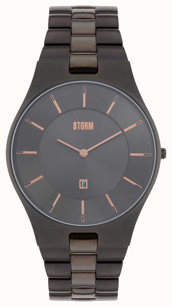 STORM 47159/TN